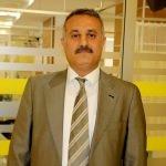 Türkiye'de en az antibiyotik tüketen il Edirne