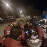Denizli'de kaybolan otizmli çocuk bulundu