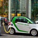 Elektrikli araçları ucuzlatacak Türk!