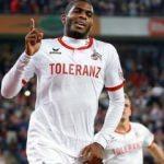Galatasaray ucuz yırttı! Modeste transferinde şok