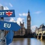 İngiltere Bakanlar Kurulu Brexit'i onayladı!