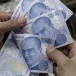 Türkiye'nin vergi rekortmenleri listesinde 8 mükellef dikkat çekti