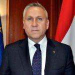 Macaristan'dan Türk Konseyi açıklaması!