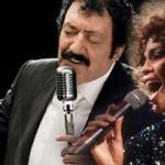 Whitney Houston 'Müslüm'ün izinden gitti