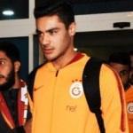 Ozan Kabak'a yeni sözleşme! Yıllık ücreti...