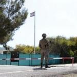 Ve beklenen oldu! Kıbrıs'ta önemli gelişme
