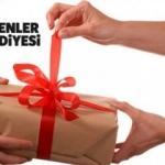 24 Kasım Öğretmenler Günü hediyeleri 2018! En güzel öneri ve fikirler!