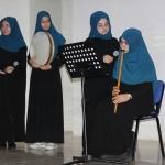 Mevlid-i Nebi Haftası etkinlikleri