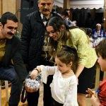 Vali Sonel, 24 öğretmeni Prag'a geziye gönderecek