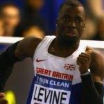 Şampiyon atlete 4 yıl doping cezası
