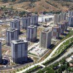 Bakan'dan kentsel dönüşümle ilgili kritik açıklama