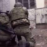 Bakanlık duyurdu! 11 terörist öldürüldü
