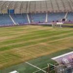 Beşiktaş maçının stadı değişebilir! Zemin...