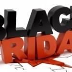 Black Friday (Kara Cuma) nasıl ortaya çıktı? 2020 Black Friday günü
