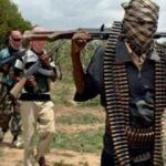 Nijerya'da Boko Haram saldırısı: 69 ölü