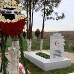 """""""Yolageldilizade Kasım Efendi, vatansever ve mücadeleci bir insandı"""""""