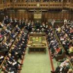 İngiltere'de Filistin tasarısı oylanacak!