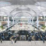 İstanbul Havalimanı'nın stüdyo tarifesi belli oldu