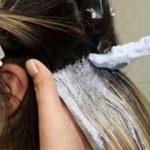 İşte müşterisinin saçını yakan kuaförün cezası
