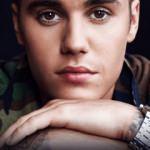 Justin Bieber'in iddialı değişimi!
