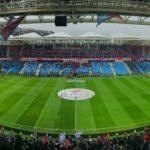 Trabzonspor - Molde maçının bilet fiyatları!