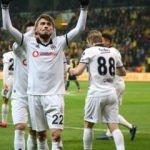 Beşiktaş'ta kabus! Tam 10 isim yok