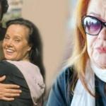 Muhterem Nur: Müslüm filminden bir kuruş almadım!