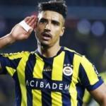 Nabil Dirar'ın yeni adresini duyurdular!