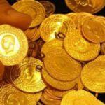 Gram altının fiyatı ne kadar oldu?