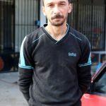 Şehit yakınları ve gazilerin araçlarını kışa ücretsiz hazırlıyor
