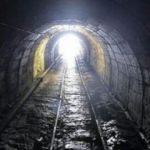 16 ildeki 27 maden lisansı iptal edildi