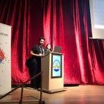 GDG Edirne DevFest2018