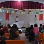 """Kulu'da """"Mevlid-i Nebi Haftası"""" etkinlikleri"""