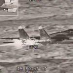 'Rus jetlerine müdahalede bulunduk'