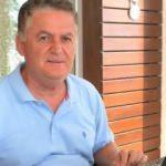 Ahmet Zeki Üçok hipnoz davasından beraat etti