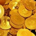 Altın alacaklar dikkat! İşte son fiyatlar