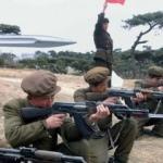 Aman Kim Jong-un duymasın! Güney Kore'ye kaçtı