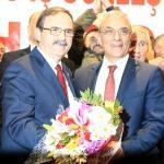 Samsun Büyükşehir Belediyesinde toplu iş sözleşmesi