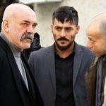 Ercan Kesal'dan şaşırtan Çukur açıklaması!