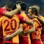 Galatasaray - Moskova maçını hangi yabancı kanallar şifresiz olarak veriyor?