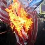 İran'dan ABD açıklaması: Yakında hepsi yok olacak!