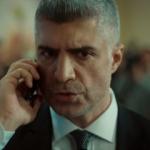 İstanbullu Gelin 64.son bölümde ne oldu? İstanbullu Gelin son bölüm Star TV'de