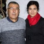 Kızının projelerini gerçekleştirmek için aday oldu