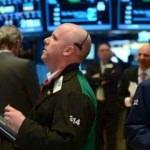Küresel piyasalar, Fed Başkanı'na odaklandı