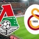 Şampiyonlar Ligi L.Moskova Galatasaray maçı saat kaçta hangi kanalda?