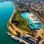 Mersin'e 5,3 milyar liralık yatırım