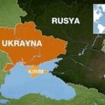 Ukrayna'dan kritik Rusya kararı!