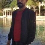Şanlıurfa'da akıma kapılarak çatıdan düşen işçi öldü