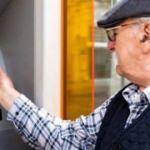 2019 yaşlılık maaşı zam oranı açıklandı! 65 yaş aylığını kimler alabilir?