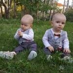 Kahramanmaraş'ta pil yutan çocuk tedavi altına alındı